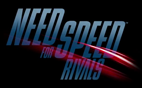 Video: Need for Speed: Rivals - PlayStation 4 gameplay #1