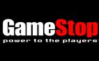 Nye PlayStation 4 tilbud hos GameStop