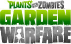 Rygte: Planter, plæneklippere og zombies på PlayStation 4