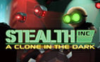 Stealth Inc også til PlayStation 4