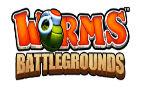 Worms ormer sig ind på PlayStation 4