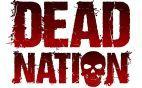 Dead Nation: Apocalypse Edition på vej til PlayStation 4