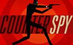 CounterSpy bekræftet til PlayStation 4