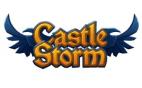 CastleStorm: Definitive Edition annonceret til PlayStation 4