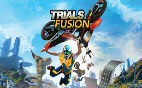 Video: Trials Fusion - PlayStation 4 Trailer