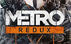 Mere nyt om kommende Metro-samling til PlayStation 4