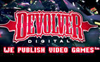 E3: Devolver Digital udgiver en masse indies til PlayStation 4