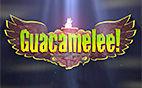 Guacamelee! til PlayStation 4 i juli