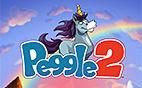 Peggle 2 annonceret til PlayStation 4