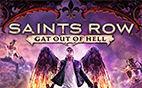 Saints Row IV: Re-Elected annonceret til PlayStation 4