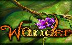 Wander annonceret til PlayStation 4