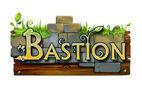 Bastion annonceret til PlayStation 4 og PlayStation Vita