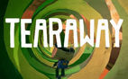 Video: Tearaway: Unfolded on PlayStation 4