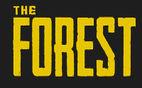 The Forest annonceret til PlayStation 4