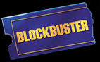 Blockbuster nu tilgængelig på PlayStation 4