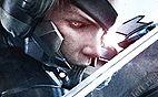 Rygte: Metal Gear Rising 2 på vej til PlayStation 4
