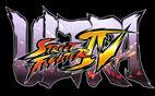 Ultra Street Fighter IV snart på PlayStation 4