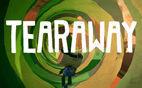 Tearaway Unfolded kommer til PlayStation 4 den 9. september