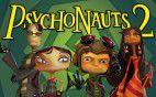 Psychonauts 1 og Psychonauts 2 på vej til PlayStation 4