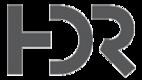PlayStation 4 opdateres til at få HDR support