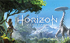 Horizon: Zero Dawn er gået guld