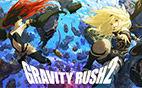 Gravity Rush 2 anmeldelse
