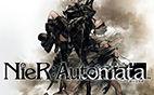 NieR: Automata er gået guld