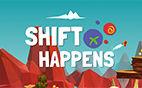 Shift Happens kommer snart til Playstation 4