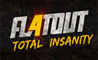 FlatOut 4: Total Insanity udgivelsesdato annonceret