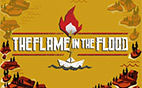 The Flame in the Flood: Complete Edition anmeldelse