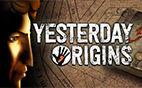 Yesterday Origins Accolades trailer