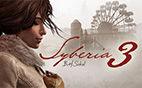 Syberia 3 udkommer til april