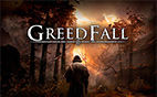 GreedFall annonceret til PlayStation 4