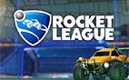 Rocket League vil blive opdateret til PS4 Pro