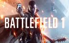 Vinter opdateringen landet til Battlefield 1