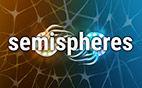 Semispheres anmeldelse