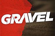Gravel annonceret til PlayStation 4