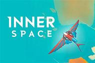InnerSpace annonceret til PlayStation 4