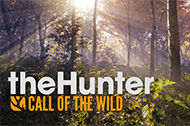 TheHunter: Call of the Wild annonceret til PlayStation 4