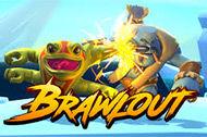 Brawlout annonceret til PlayStation 4