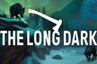 The Long Dark annonceret til PlayStation 4