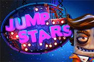 Jump Stars klar til udgivelse på PlayStation 4