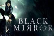 Black Mirror annonceret til PlayStation 4