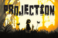 Projection: First Light på vej til PlayStation 4