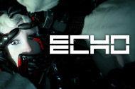 Echo ude nu på PlayStation 4
