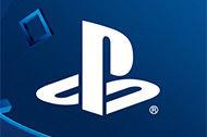 5,9 millioner PlayStation 4 konsoller solgt i julehandlen