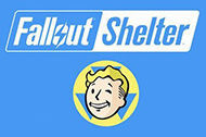 E3: Fallout Shelter udgivet til PlayStation 4