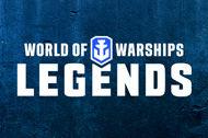 World of Warships: Legends annonceret til PlayStation 4