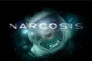Narcosis udkommer til PlayStation 4 i næste uge