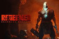 Redeemer: Enhanced Edition på vej til PlayStation 4